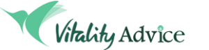 Vitality Advice Logo